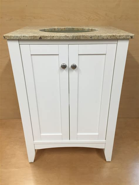 in stock bathroom vanities bathroom vanities ma chuckscorner soapp culture