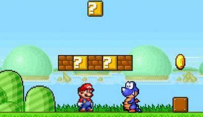 giochi per bambini super mario puzzle colorare giochi giochi gratis online giochi gratis e giochi online