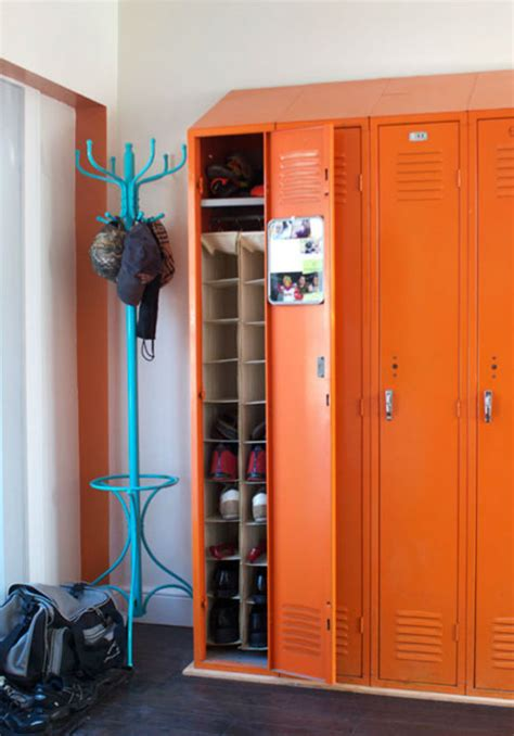 cool shoe storage ideas 10 cool diy shoe storage ideas l diy home decorating ideas