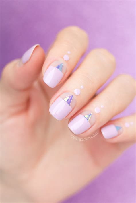 beautiful nail designs nail birthday nail design beautiful nails sonailicious