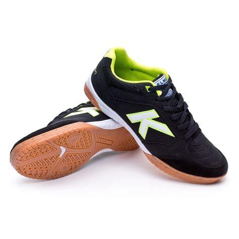 Terlaris Kelme Subito 4 0 Black Sale futsal boot kelme precision lnfs black white football store f 250 tbol emotion
