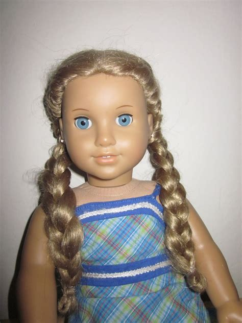 doll hairstyles games hunger games american girl doll