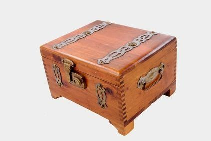 wood craft projects for adults craft ideas for a wood cigar box