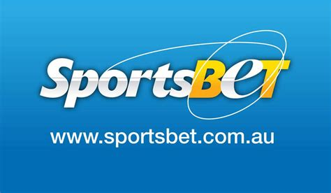 bett como nrl and sportsbet renew wagering agreement