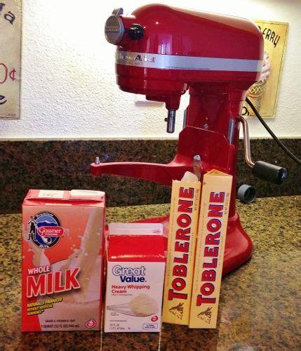 Kitchen Aid Mixer Recipes by Got Mixer Kitchenaid Mixer Recipes Food And Drinks