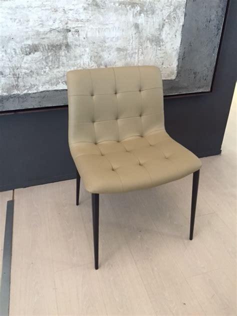 armadi bontempi sedia bontempi kuga in ecopelle design poltroncina sedie