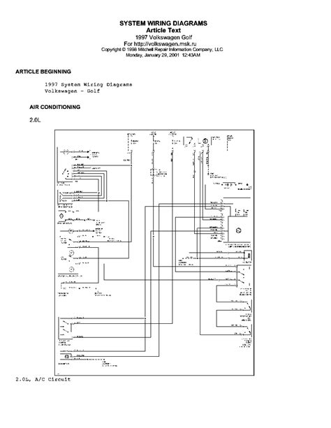 club car 16v wiring diagram club car ds wiring wiring