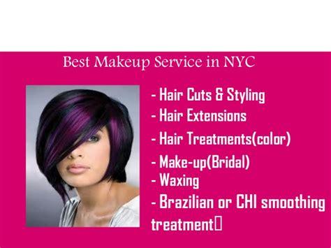 hair and makeup nyc hair makeup service kensington brooklyn nyc