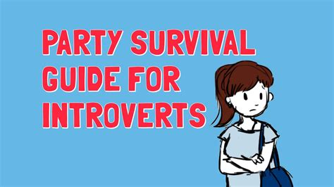 introvert survival tactics how to make friends be more social and be comfortable in any situation when youã re ã d out and just want to go home and tv alone books survival guide for introverts