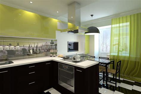 review cutthroat kitchen tv club the a v club kuchnia ikea część 2 wariacje na fasadach