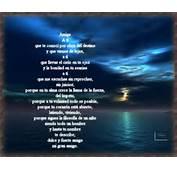 Por Un Beso Hermoso Poema Rom Ntico Para Aquellos Poetas Enamorados