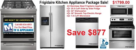 cheap kitchen appliances packages kitchen appliance package awesome discount packages at