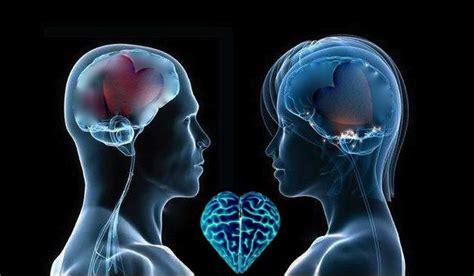 cuore e testa tra mente e cuore fabio volo in ascolto cuore