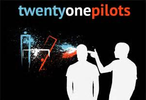 3051 Best Twenty One Pilots Images On Post Banda Twenty One Pilots En El Foro The Sound