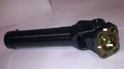 zzz dd511251 sleeve yoke steer steering shaft prop mitsubishi fuso fighter truck parts and all