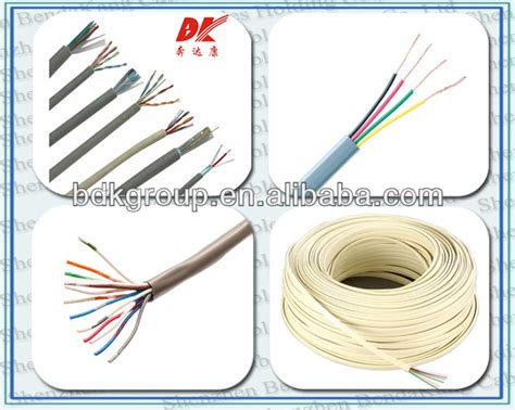 telephone color code comprehensive telephone cable color code buy telephone