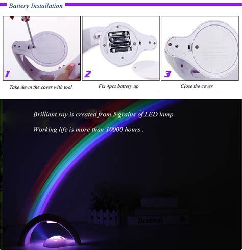projector for room sleep baby light projector for room buy light projector