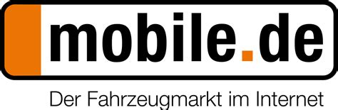 auto mobile de deutschland mobile de