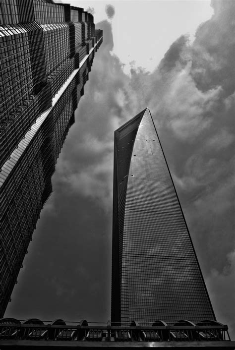 Shanghai Oxford Grey 17 best images about the shanghai world financial center on in china elevator and