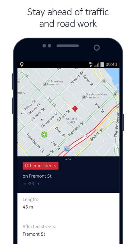 offline navigation android here maps offline navigation تطبيقات android على play