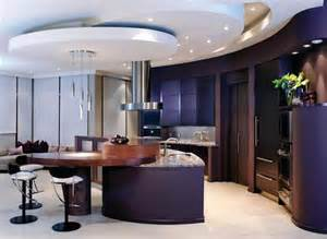 best kitchen designs in the world pics for gt best kitchen designs in the world