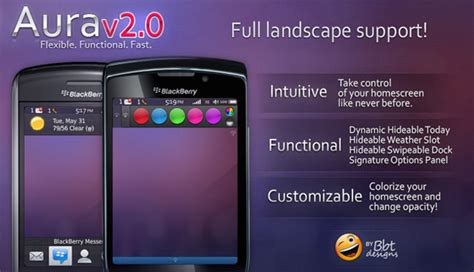 themes for blackberry storm 2 free blackberry storm wallpapers blackberry storm 2