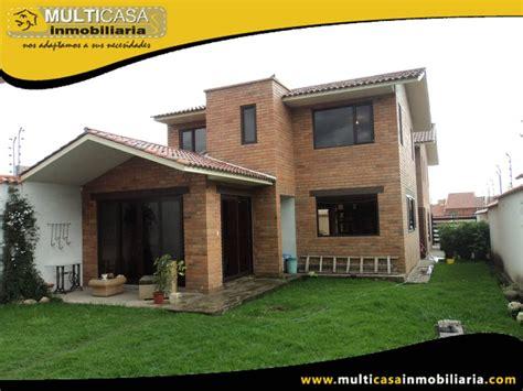 casas de venta en cuenca ecuador casas o villas clasificados www cuencanos