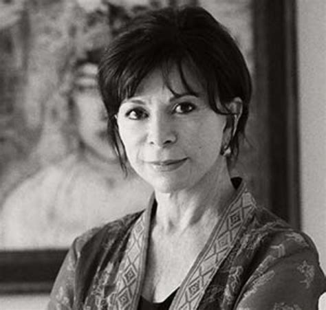 biography isabel allende image gallery isabel allende