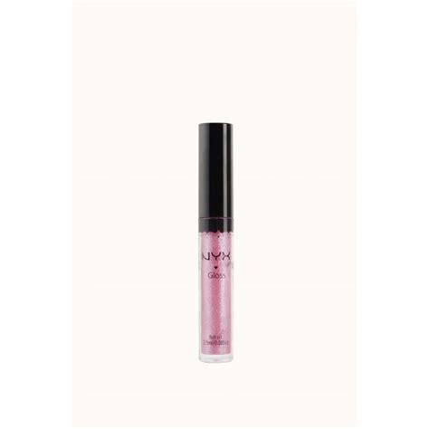 Lip Gloss Sparkles by Nyx Lip Gloss Sparkle