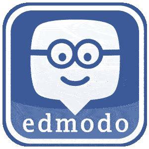 edmodo music edmodo 300x300