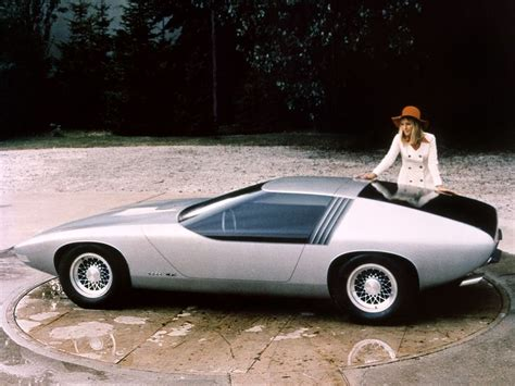 opel old 17 best images about opel gt on pinterest dream cars