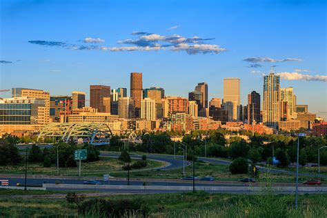 Of Colorado Denver 11 Mo Mba Program Tuition by Colleges In Colorado Oedb Org