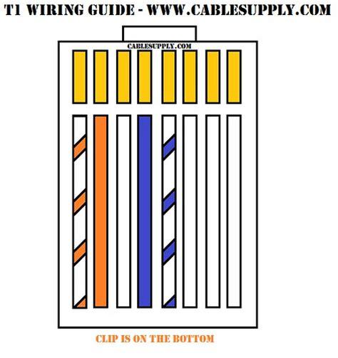 t1 wiring diagram rj45 t1 rj 48c wiring diagram t1 t2 t3 t4 motor wiring