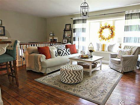 incredible small rectangular living room furniture