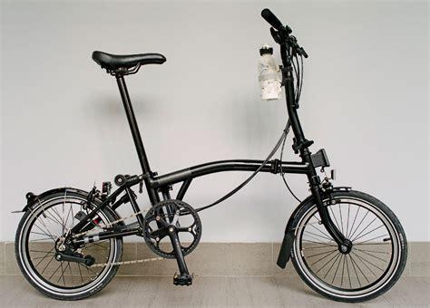 plegabike bicicletas free parable design monkii clip