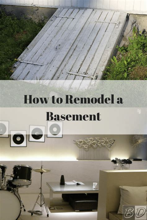 how much to finish my basement how to finish a basement steps to finishing a basement