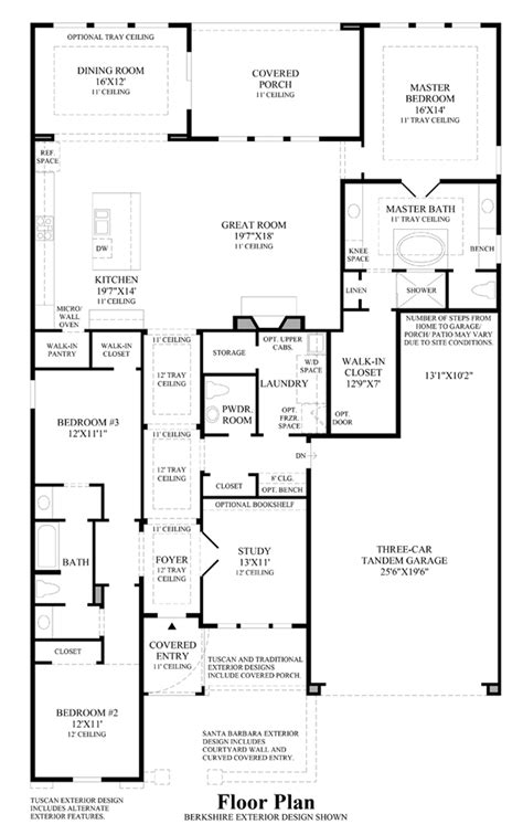 newmark floor plans floor home plans ideas picture
