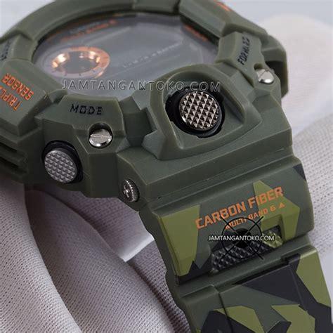 Jam Tangan G Shock Rangeman Navy harga sarap jam tangan g shock rangeman gw 9400cmj 3