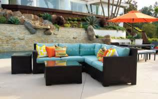 patio dining sets clearance sale images