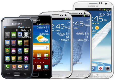 imagenes para celular s4 wirtschaft german china org cn galaxy note iii wird
