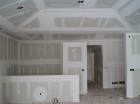 how to finish drywall ceiling painting in greenville sc drywall in greenville sc