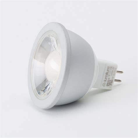 Mr16 Led Light Bulbs Mr16 Led Dimmable Lumilum Led Mr16 Light Bulbs