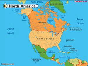 map of the united states and oceans globe map of america with oceans 85 about maps with