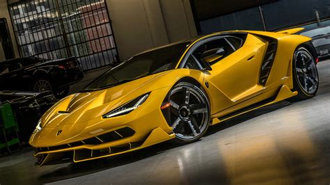 2020 Lamborghini Price by 2020 Lamborghini Centenario Specs Price Previews