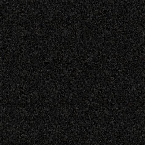 black wallpaper q10 to those who like dark textured wallpapers blackberry