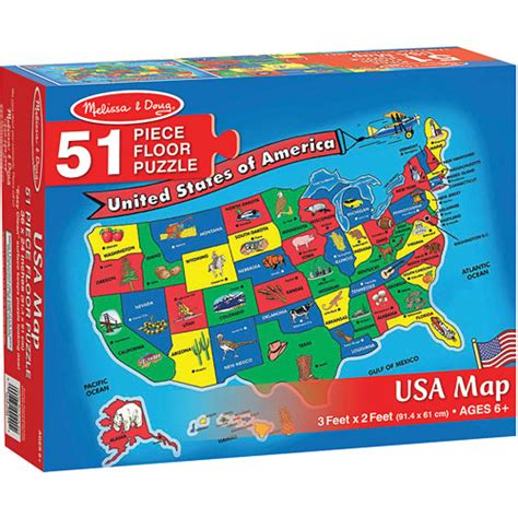 usa map puzzle abcya 2 usa map floor puzzle smart toys