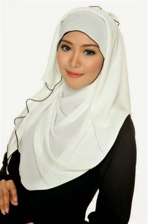 Pashmina Babydoll Georgettejilbab Terbaru foto jilbab pashmina chiffon georgette shawl co id
