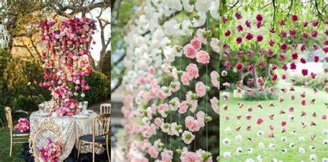 fiori per il giardino fiori rosa decora il tuo giardino d estate