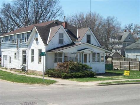 865 6th ave marion iowa 52302 bank foreclosure info