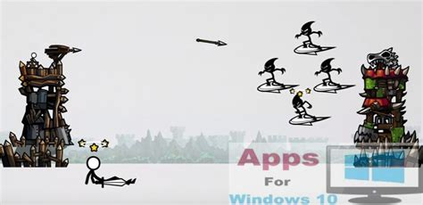 download cartoon wars blade apk mod offline download cartoon wars blade apk mod offline
